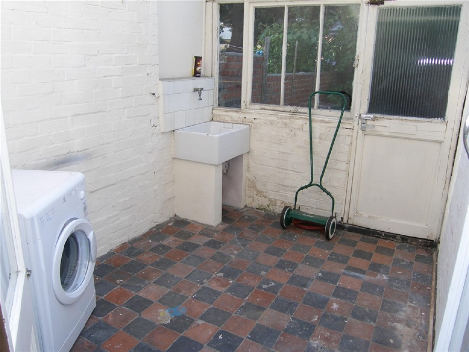 14 DRYING RM 960x1400 14 Sheffield Road